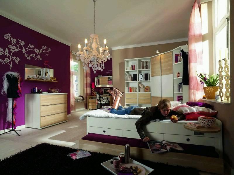 jugendm bel m bel letz ihr einrichtungsexperte. Black Bedroom Furniture Sets. Home Design Ideas