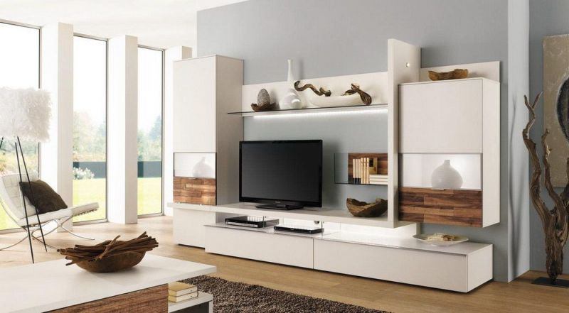 wohnzimmer mobel – progo, Wohnzimmer