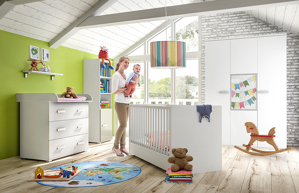 Wohnwelten - Möbel Letz - Ihr Einrichtungsexperte