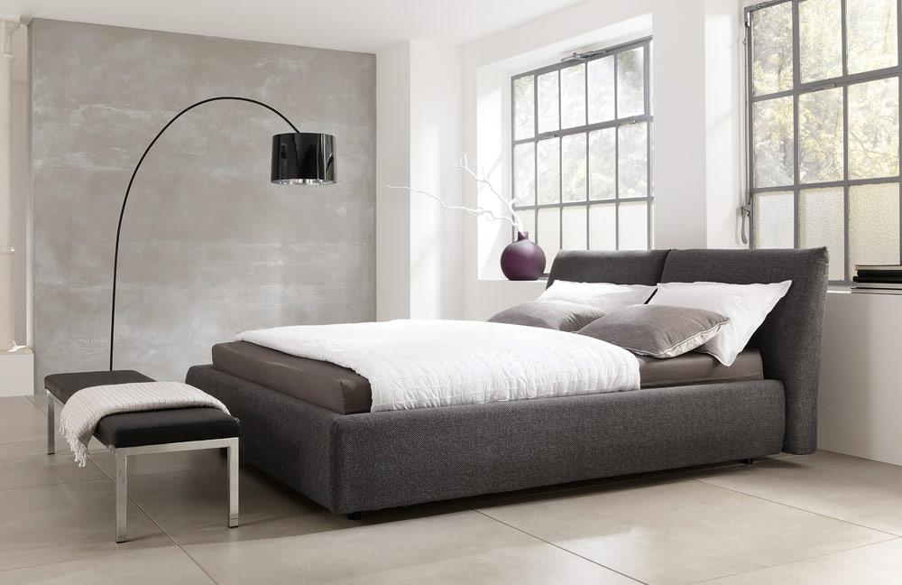 Schlafzimmermöbel - Möbel Letz - Ihr Einrichtungsexperte