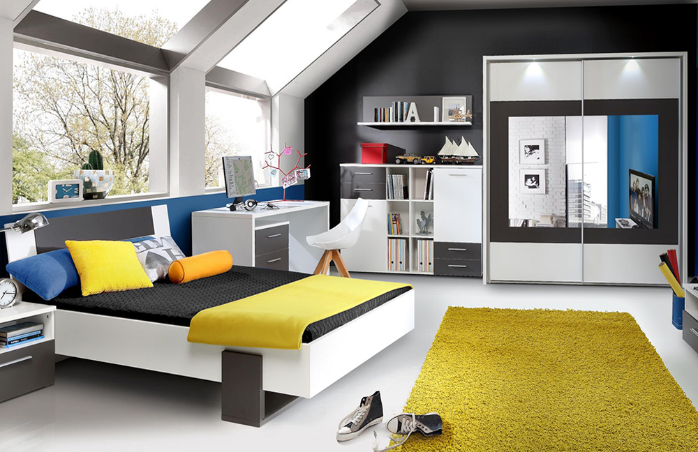 jugendm bel m bel letz ihr einrichtungsexperte. Black Bedroom Furniture Sets. Home Design Ideas