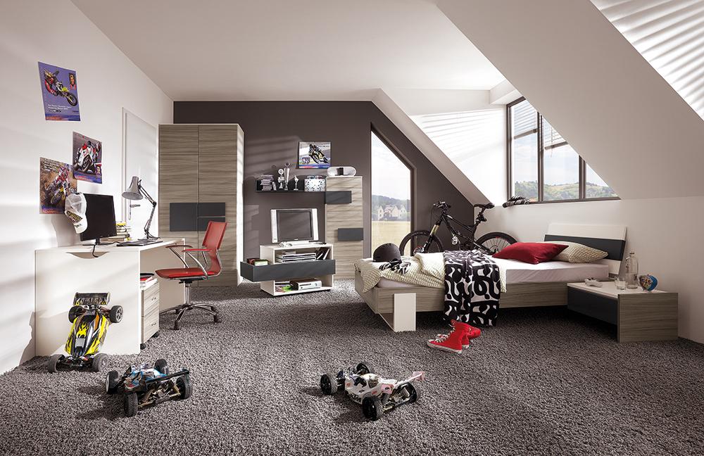 wohnwelten m bel letz ihr einrichtungsexperte. Black Bedroom Furniture Sets. Home Design Ideas