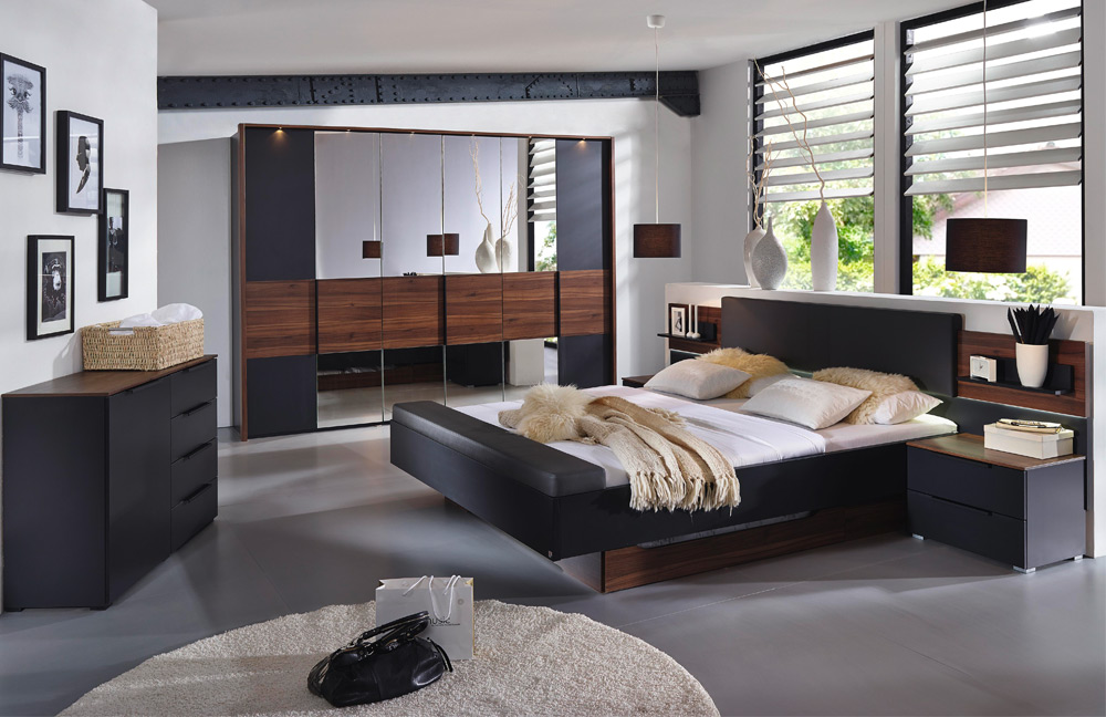 schlafzimmerm bel m bel letz ihr einrichtungsexperte. Black Bedroom Furniture Sets. Home Design Ideas