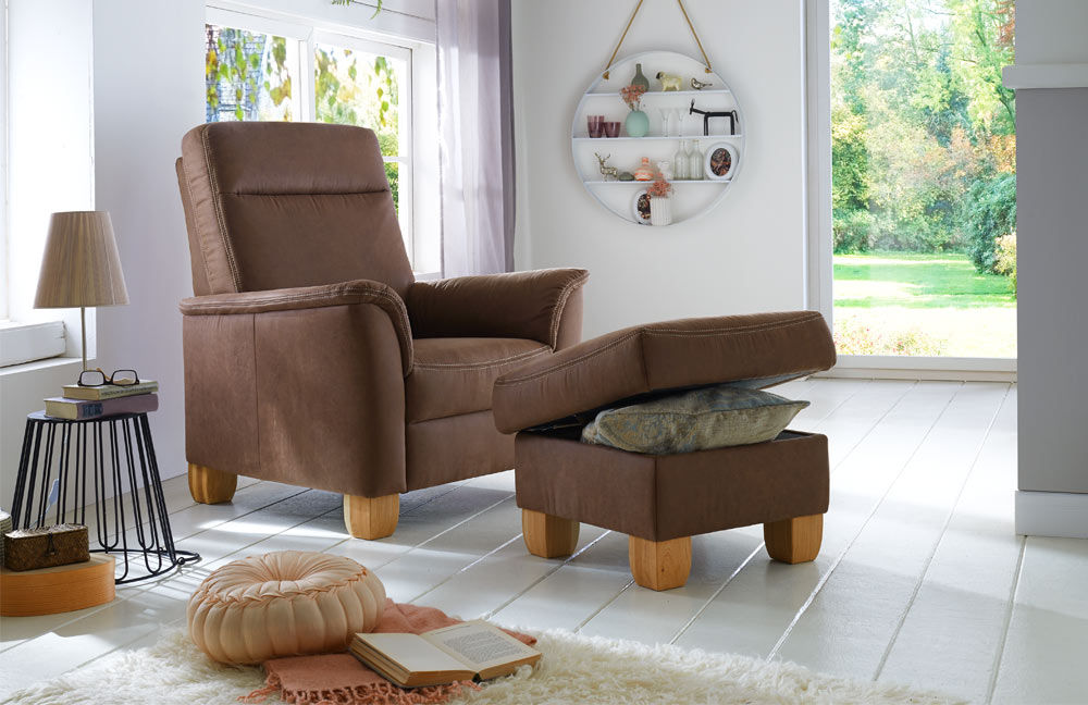 polstermbel im sofa with polstermbel im cheap sofa with polstermbel im simple awesome. Black Bedroom Furniture Sets. Home Design Ideas
