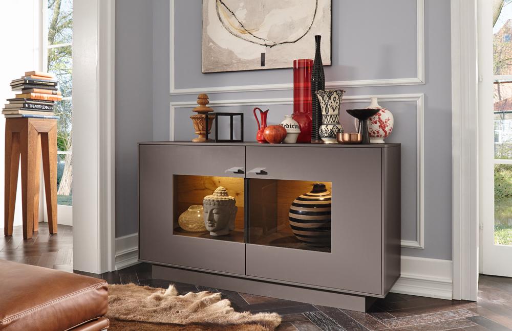 esszimmerm bel m bel letz ihr einrichtungsexperte. Black Bedroom Furniture Sets. Home Design Ideas