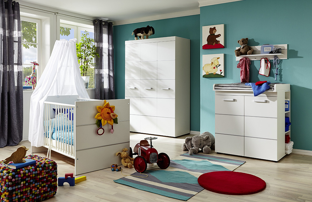 kollektion letz kinderzimmer m bel letz ihr. Black Bedroom Furniture Sets. Home Design Ideas