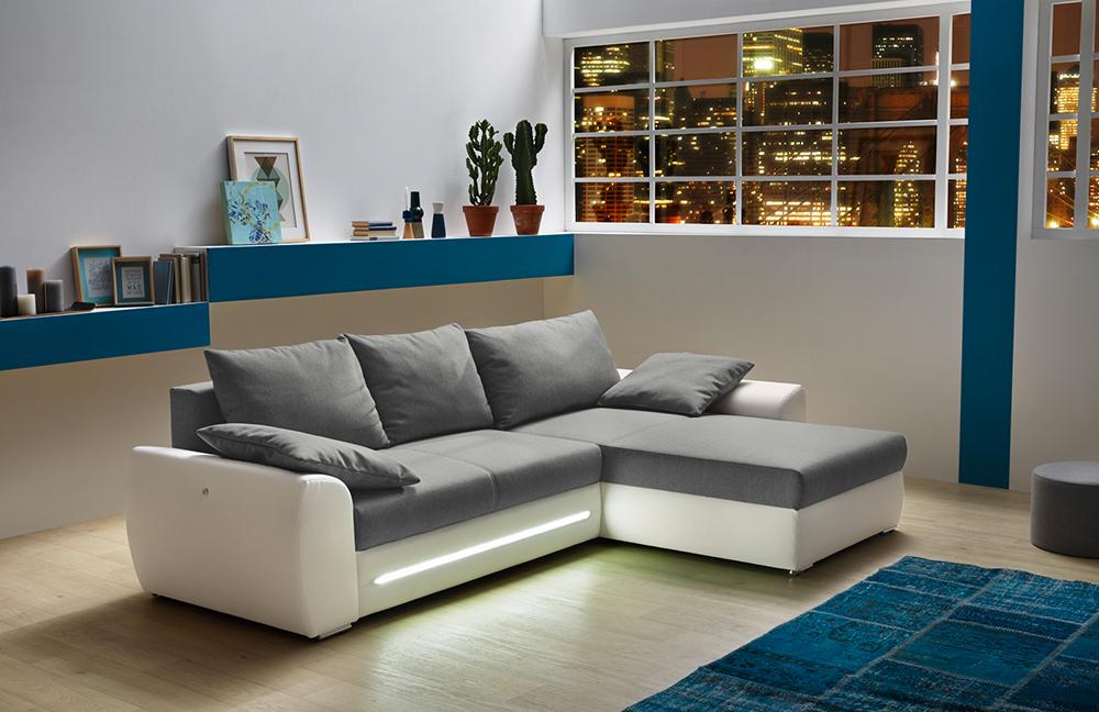 kollektion letz wohnzimmer m bel letz ihr. Black Bedroom Furniture Sets. Home Design Ideas