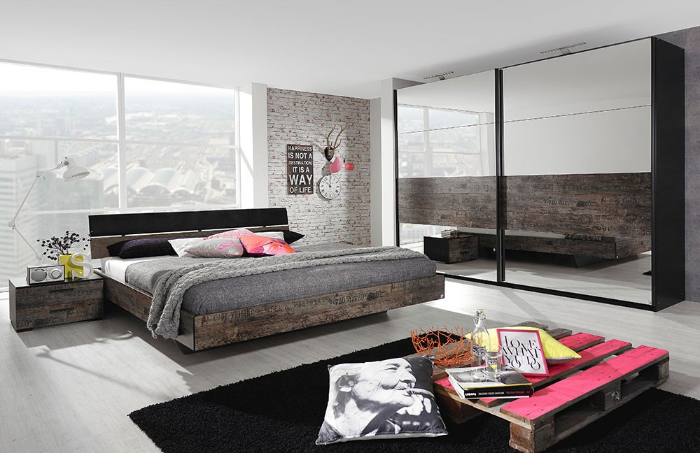 kollektion letz schlafzimmer m bel letz ihr. Black Bedroom Furniture Sets. Home Design Ideas