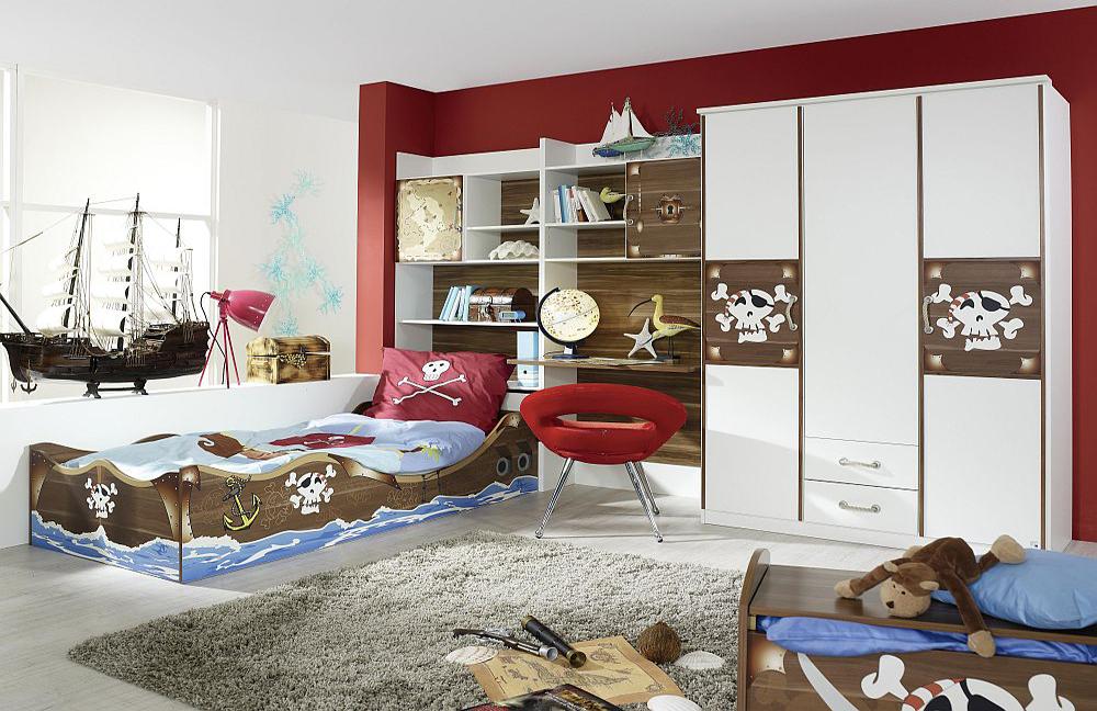 Jugendmöbel  Jugendmöbel - Möbel Letz - Ihr Einrichtungsexperte