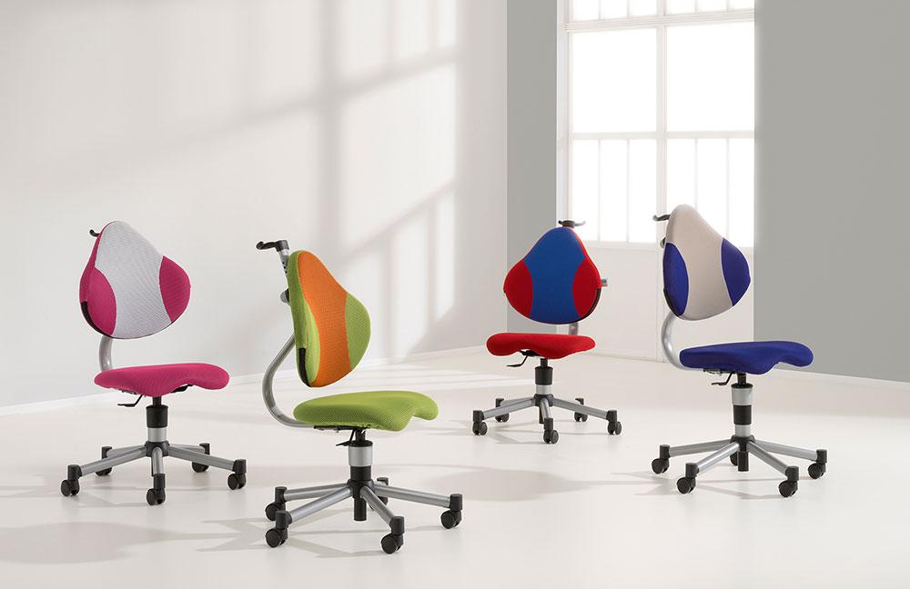 Jugendmöbel Möbel Letz Ihr Einrichtungsexperte