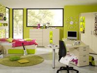 Willkommen Möbel Letz Ihr Einrichtungsexperte