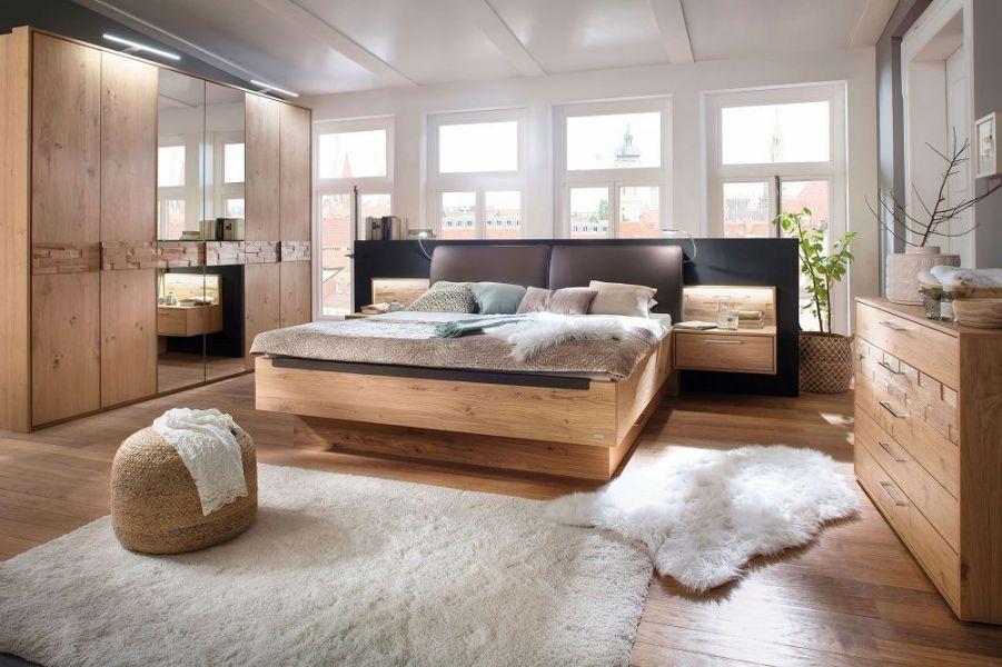 Casada Schlafzimmermobel Mobel Letz Ihr Einrichtungsexperte