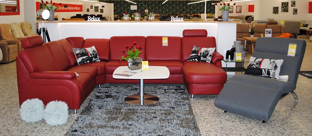 Möbel Letz - Polster_Outlet