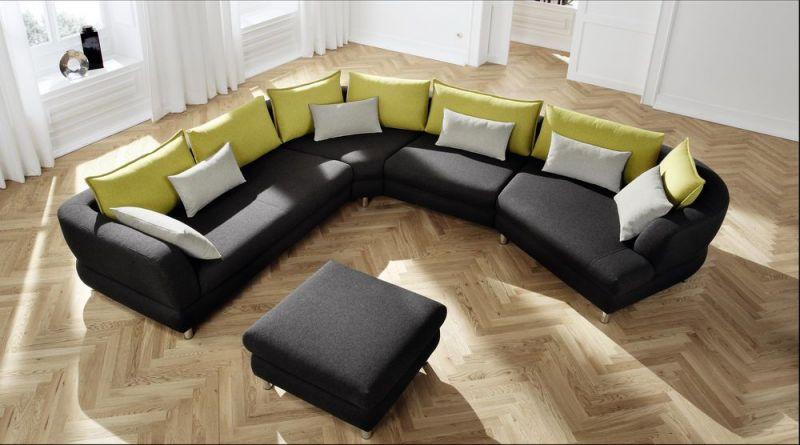 polsterm bel m bel letz ihr einrichtungsexperte. Black Bedroom Furniture Sets. Home Design Ideas