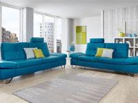 Möbel Letz willkommen möbel letz ihr einrichtungsexperte