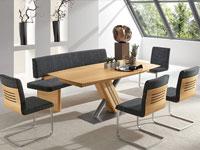 585b621fc07b88 Willkommen - Möbel Letz - Ihr Einrichtungsexperte