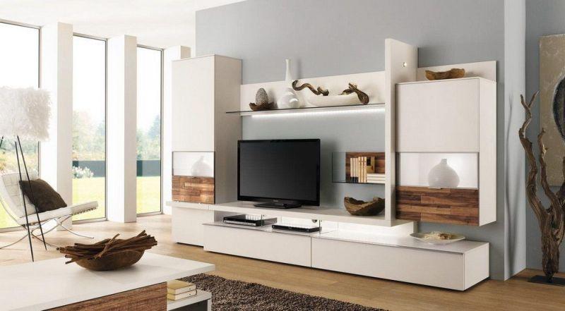 Wohnzimmermöbel designermöbel  mobel: möbel wohnzimmer