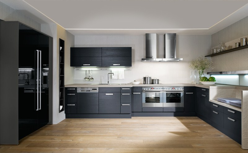 Küchenmöbel   Möbel Letz   Ihr Einrichtungsexperte | {Kuchen Mobel 1}