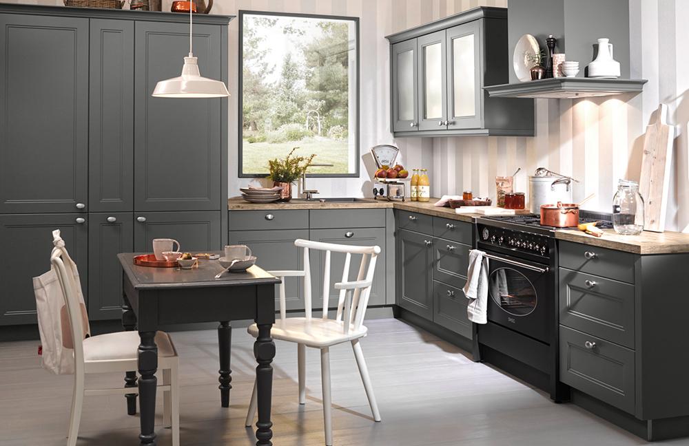 nolte kuechen elegant zeitgem with nolte kuechen kchen. Black Bedroom Furniture Sets. Home Design Ideas