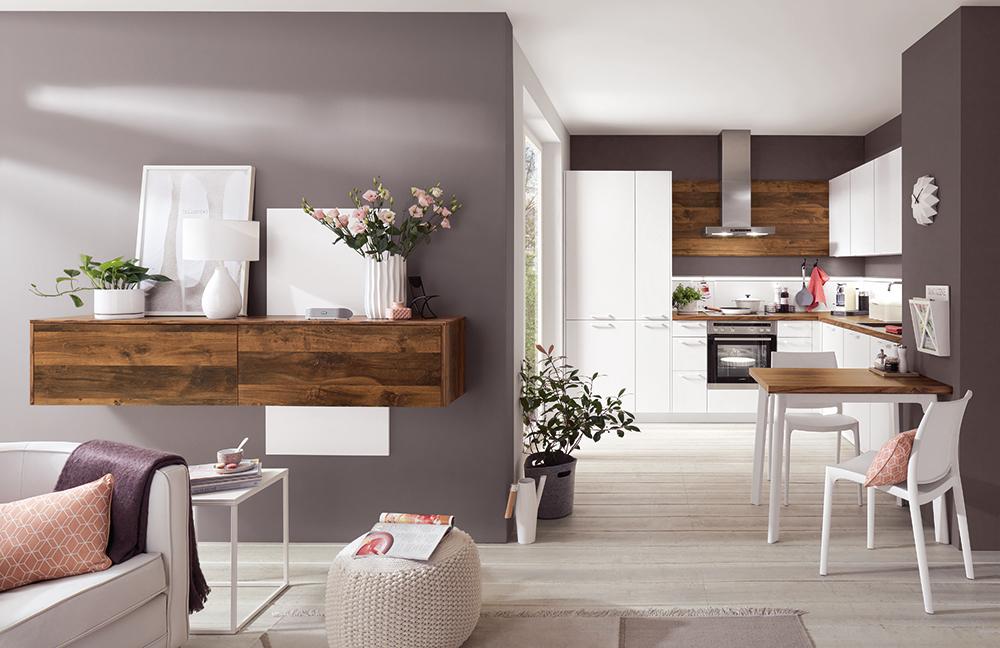k chenm bel m bel letz ihr einrichtungsexperte. Black Bedroom Furniture Sets. Home Design Ideas