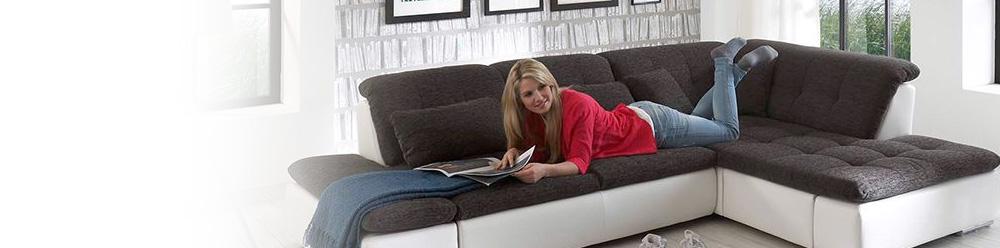 couch polster kaufen free full size of sofa sofaschaum kauft wo kann ich kaufen with couch. Black Bedroom Furniture Sets. Home Design Ideas