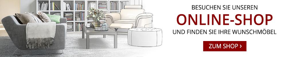 Bewertungen Seite 1 Von 446 Möbel Letz Ihr Einrichtungsexperte